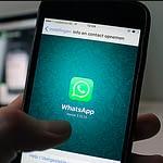 WhatsApp: cómo será la nueva función que ya puso en alerta a los infieles