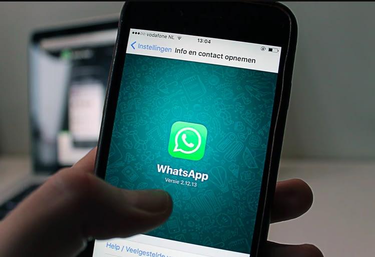 WhatsApp: cómo será la nueva función que ya puso en alerta a los infieles 0