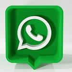 ¿Por qué WhatsApp pide una nueva autorización para seguir funcionando?
