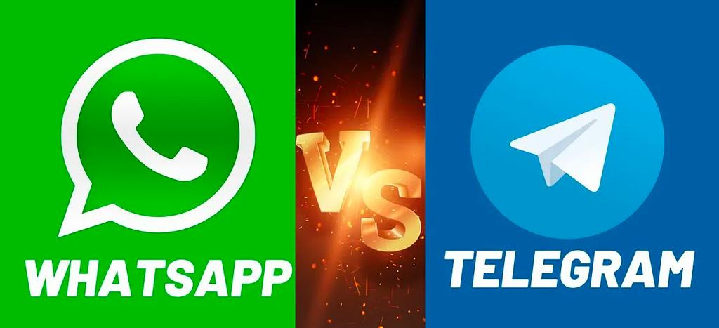 La nueva función de Telegram para destronar a WhatsApp: ¿De qué se trata y cómo funciona? 1