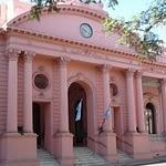 Con la convocatoria provincial, Corrientes abrirá el año electoral