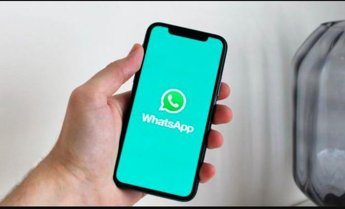 Estado de WhatsApp: qué sucede con la frase que comenzó a desaparecer 0