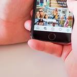 Instagram: Lanzarán nueva versión para niños