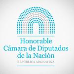 Certamen de obras teatrales con premios de hasta 100 mil pesos