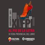 Reprograman la Feria del Libro en Corrientes y preparan actividades presenciales
