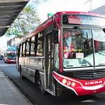 Desde este sábado se actualizará la tarifa del boleto del transporte en Corrientes