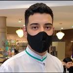 Un mozo correntino encontró 800 mil pesos en un bar y devolvió el dinero